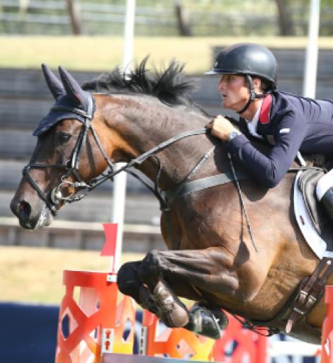 consigli alimentazione riders cavallo